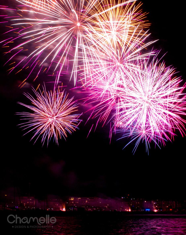 Geneva-Aug-2013-fireworks-01