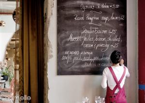 baroque-bistro-restaurant-sydney-australia-chamelle-photography-02