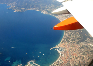 cannes-from-the-air-france-chamelle-photography