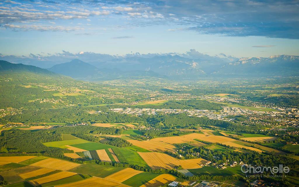 geneva-countryside-fromtheair-chamellephotography