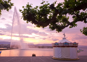 geneva-jetdeau-sunset-chamellephotography-pink-01