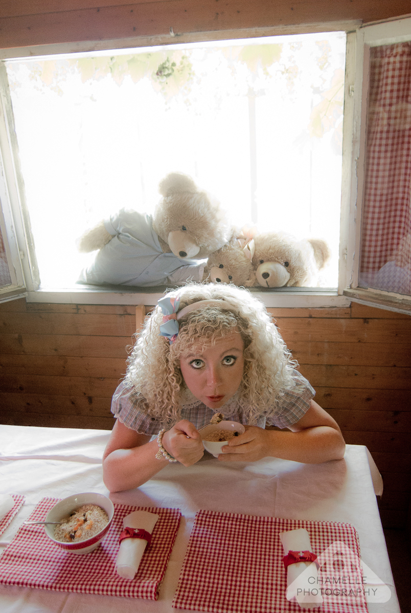 goldilocks_and_the_three_bears_cosplay_porridge_by_chamellephoto-01