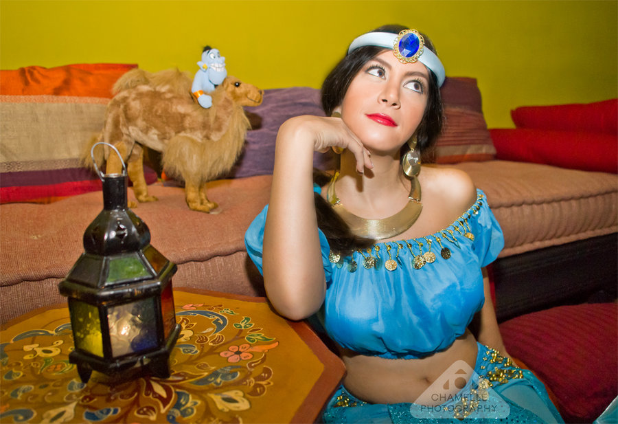 jasmine_from_aladdin_cosplay_fairytale_by_chamellephoto-02