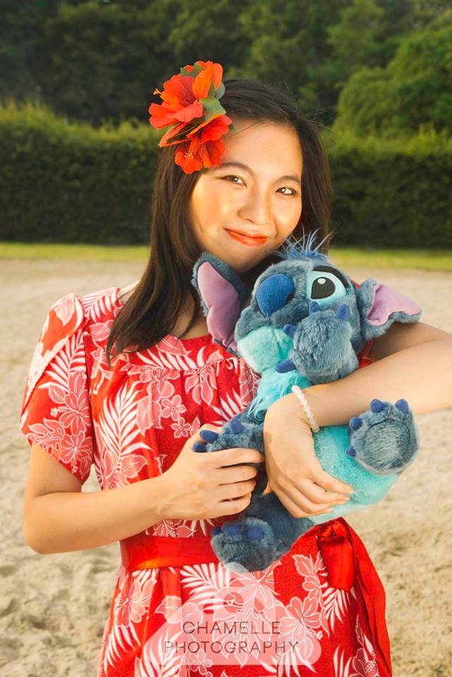 lilo_and_stitch_disney_cosplay_by_chamellephoto-01
