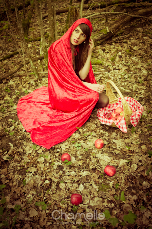 little_red_riding_hood_fairytale_cosplay_by_chamellephoto-04