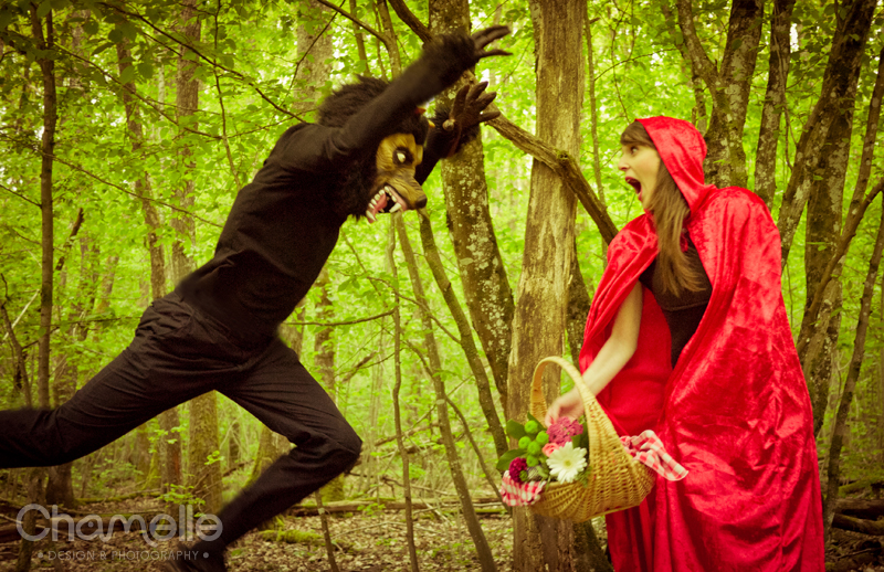 little_red_riding_hood_fairytale_cosplay_by_chamellephoto-05