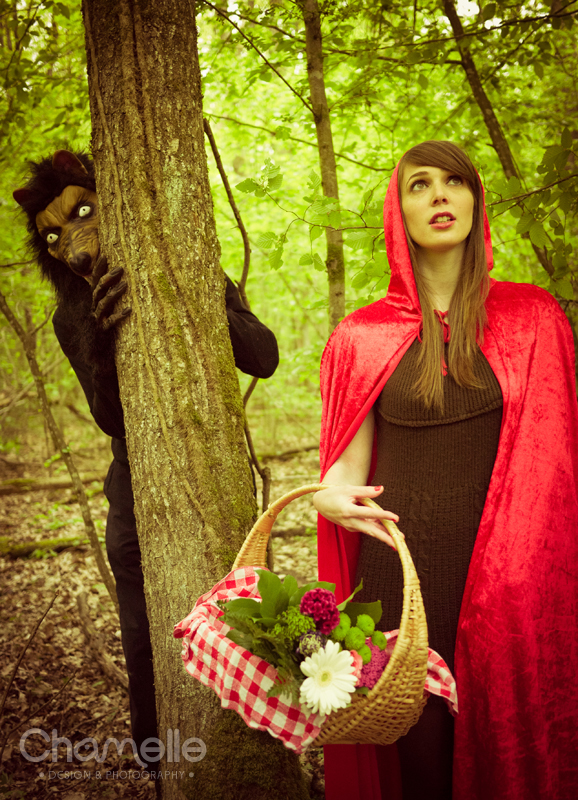 little_red_riding_hood_fairytale_cosplay_photoshoo_by_chamellephoto-02