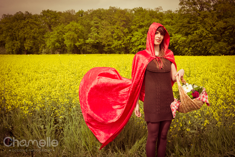 little_red_riding_hood_fairytale_cosplay_photoshoo_by_chamellephoto-03