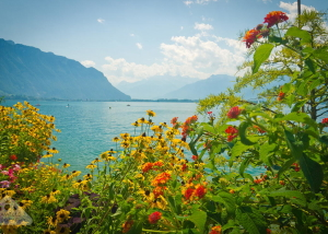 montreux-switzerland-summer2013-chamellephotography-01
