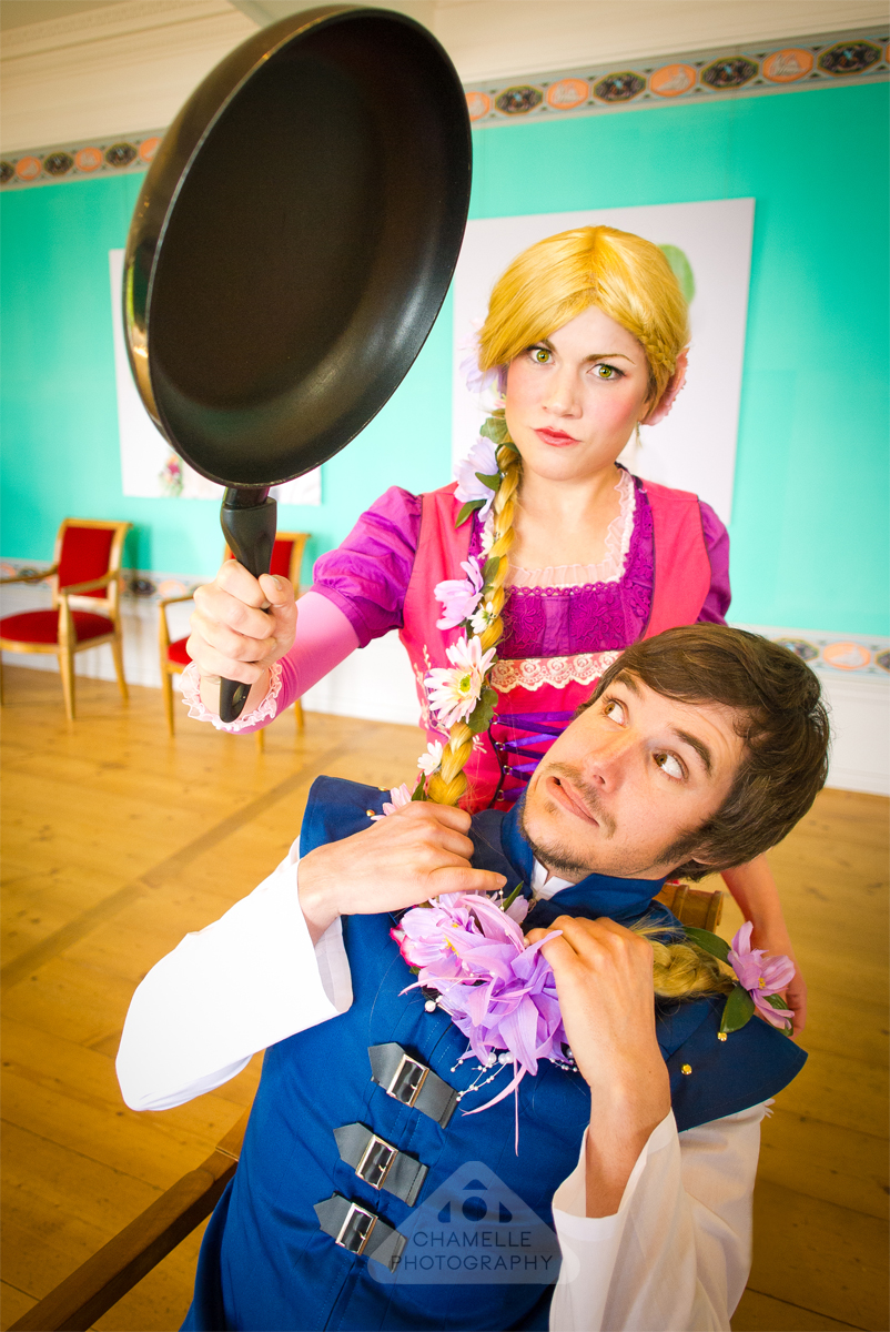 rapunzel_and_flynn_ryder_fairytale_by_chamellephoto-02
