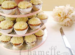 Chamelle Photography retouching-wedding-08b