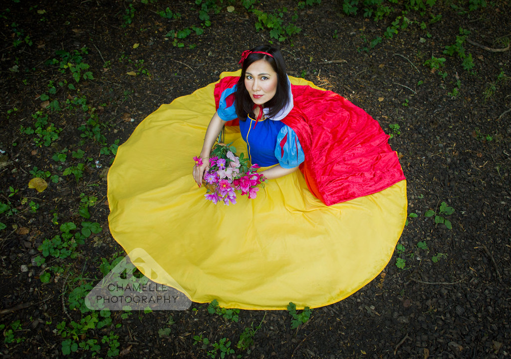 snow_white_lost_in_the_woods_fairytale_by_chamellephoto-d6npskl