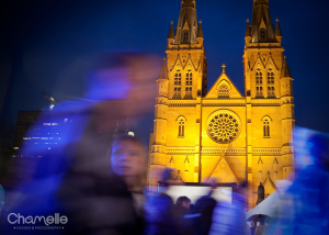 sydneywinterfestival09-chamelle-photography-event07