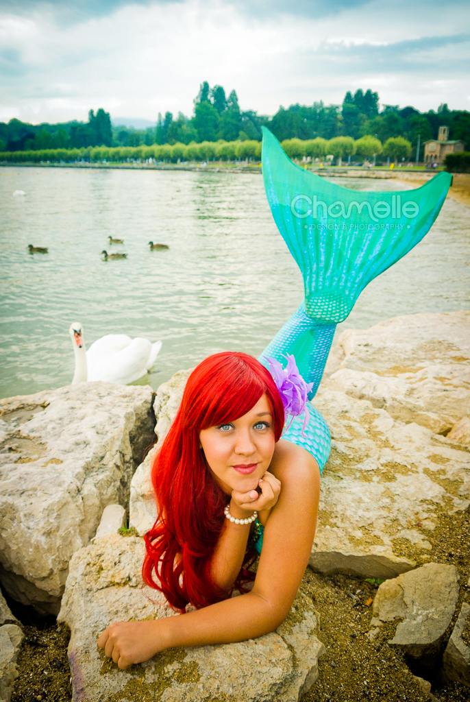 the_little_mermaid_ariel_fairytale_cosplay_by_chamellephoto-01
