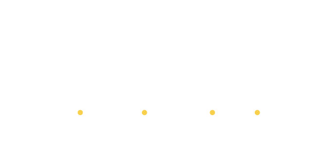 Chamelle Photography, Travel and Expat Life