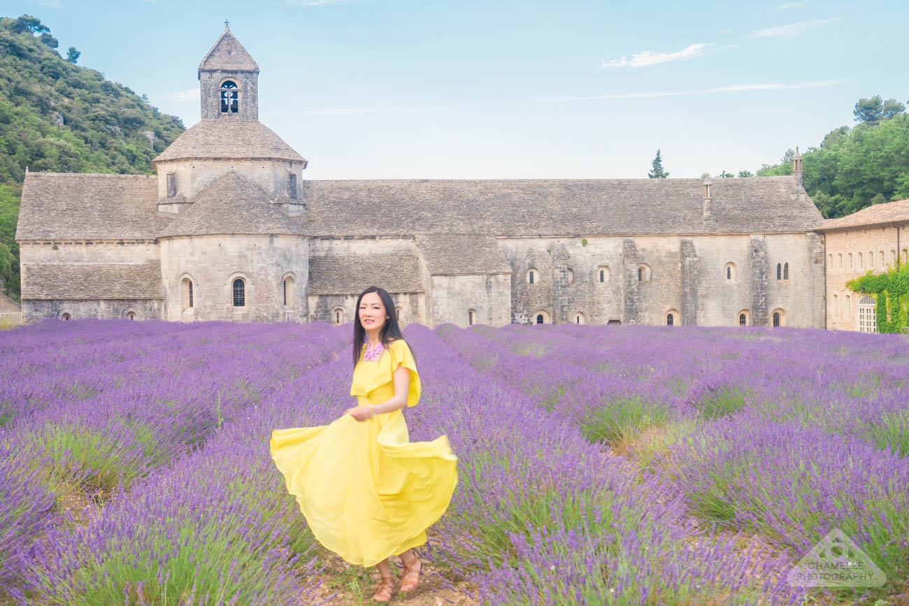 Travel 10 Tips For Planning The Perfect Lavender Fields Of Provence Road Trip Chamelle Photography Travel And Lifestyle Blog In Melbourne
