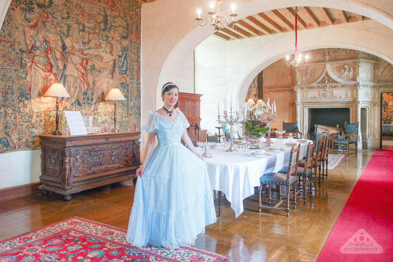 Travel: 10 tips for planning the perfect Loire Valley