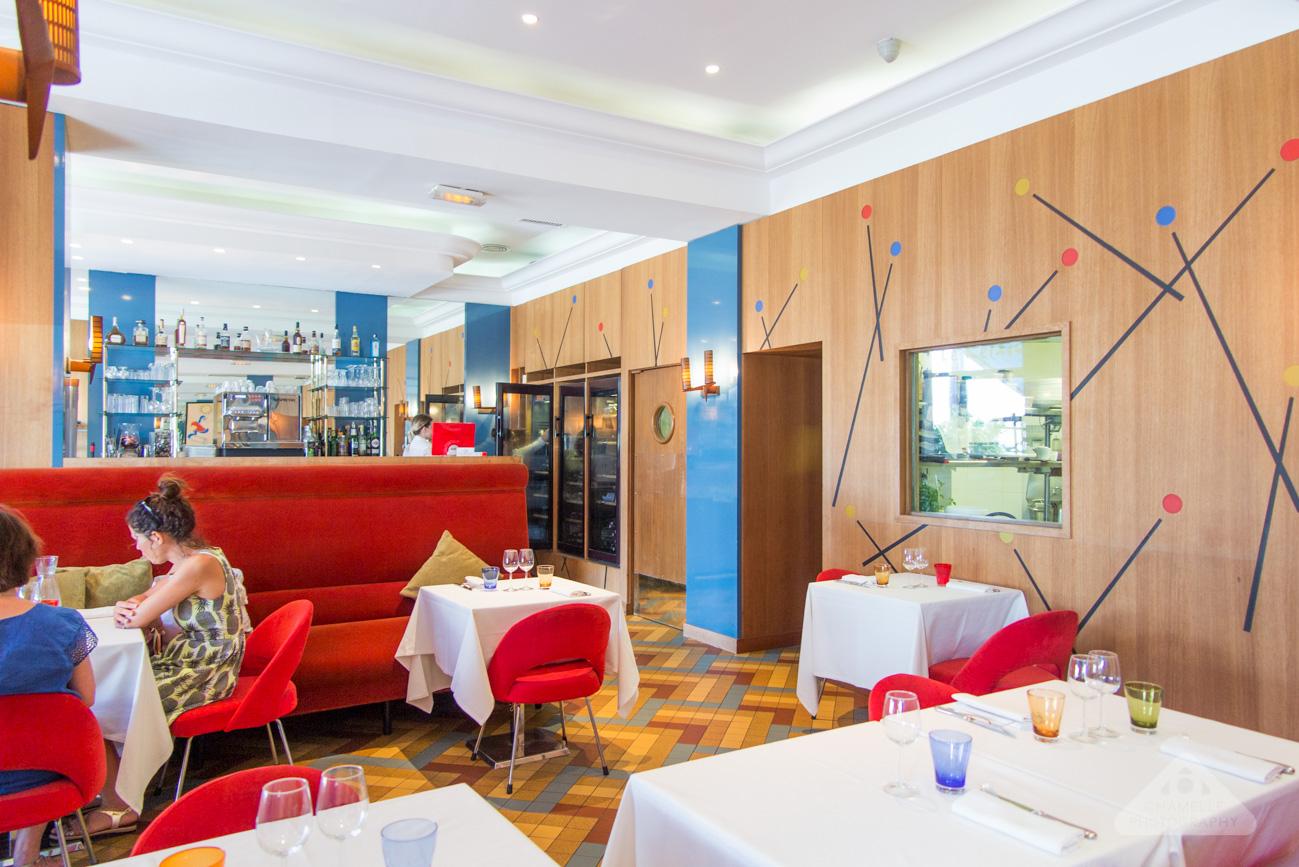 Avis sur l 39 hotel la residence du vieux port marseille avec - Hotel relais du vieux port le conquet ...