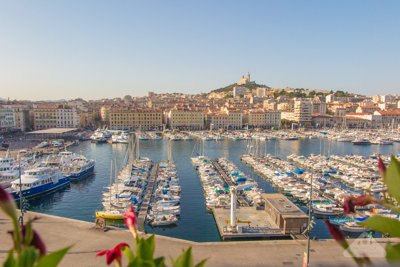 Home chamelle photography travel - La residence du vieux port marseille ...