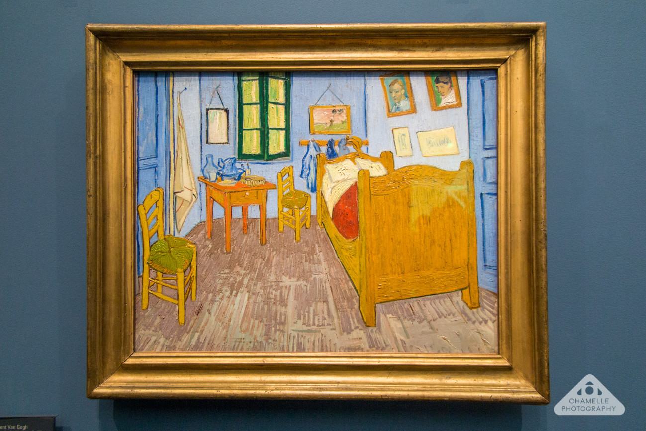 van-gogh-trail-paris-musee-d-orsay-france-chamelle-photography-travel-0229